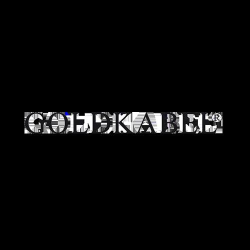 Goldkabel