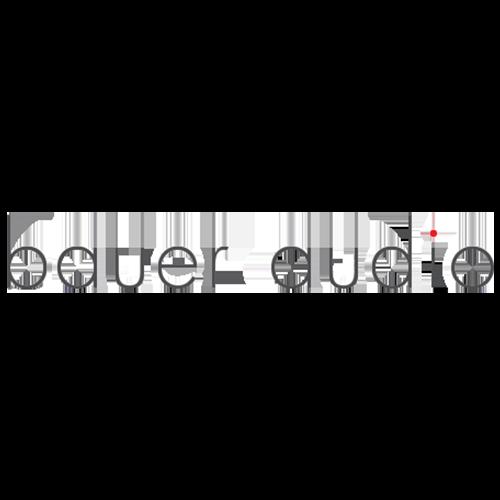 Bauer Audio