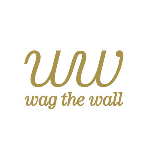 Wag the Wall