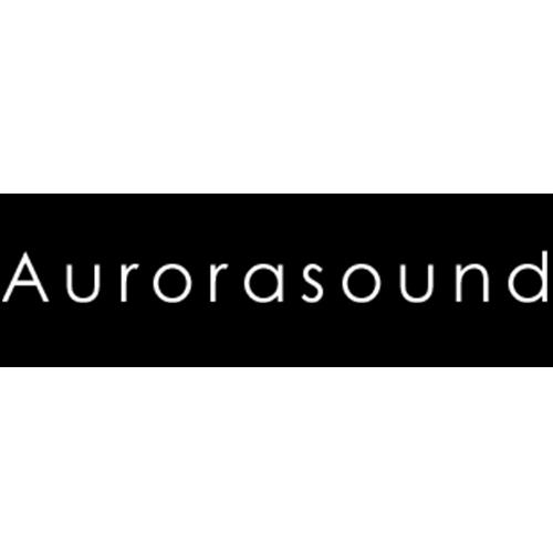 Aurorasound