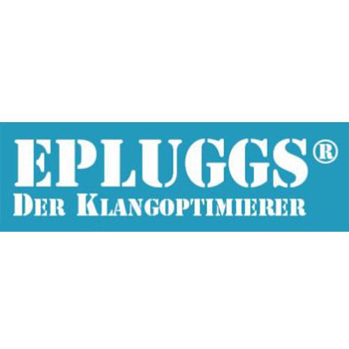 EPluggs