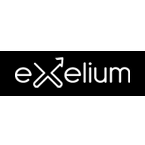 Exelium