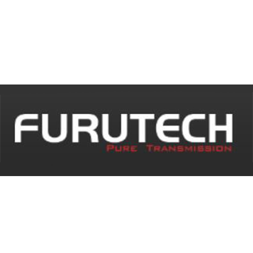 Furutech