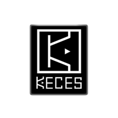 Keces