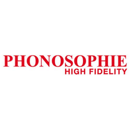Phonosophie