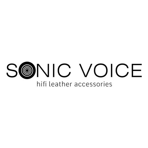 Sonic Voice