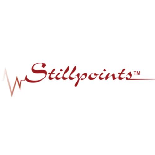Stillpoints