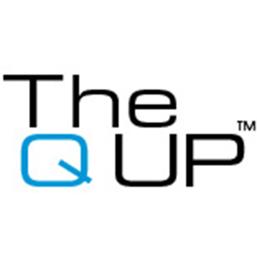 The QUp