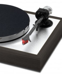Pro-Ject-The-Classic-Evo