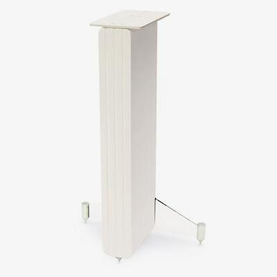 Q-Acoustics-Concept-Stands