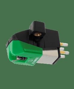 Audio-Technica AT-VM 95 E
