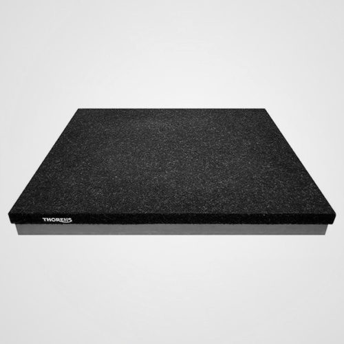 Thorens TAB 1600 Absorber Base 2
