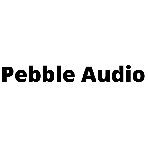 Pebble Audio
