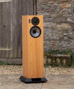 Graham Audio LS5/9F Paar