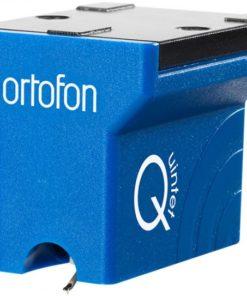 Ortofon MC Quintet Blue