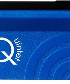 Ortofon MC Quintet Blue1