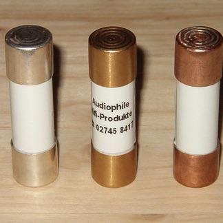 AHP-Sicherung-5x20mm